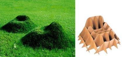 grasschair-2