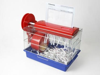 hamstershredder-793600