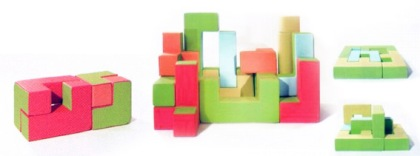tetris_furniture
